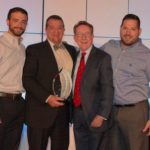 Boston TeamLogic IT Franchise Takes Top Volume Honors at Owners Summit